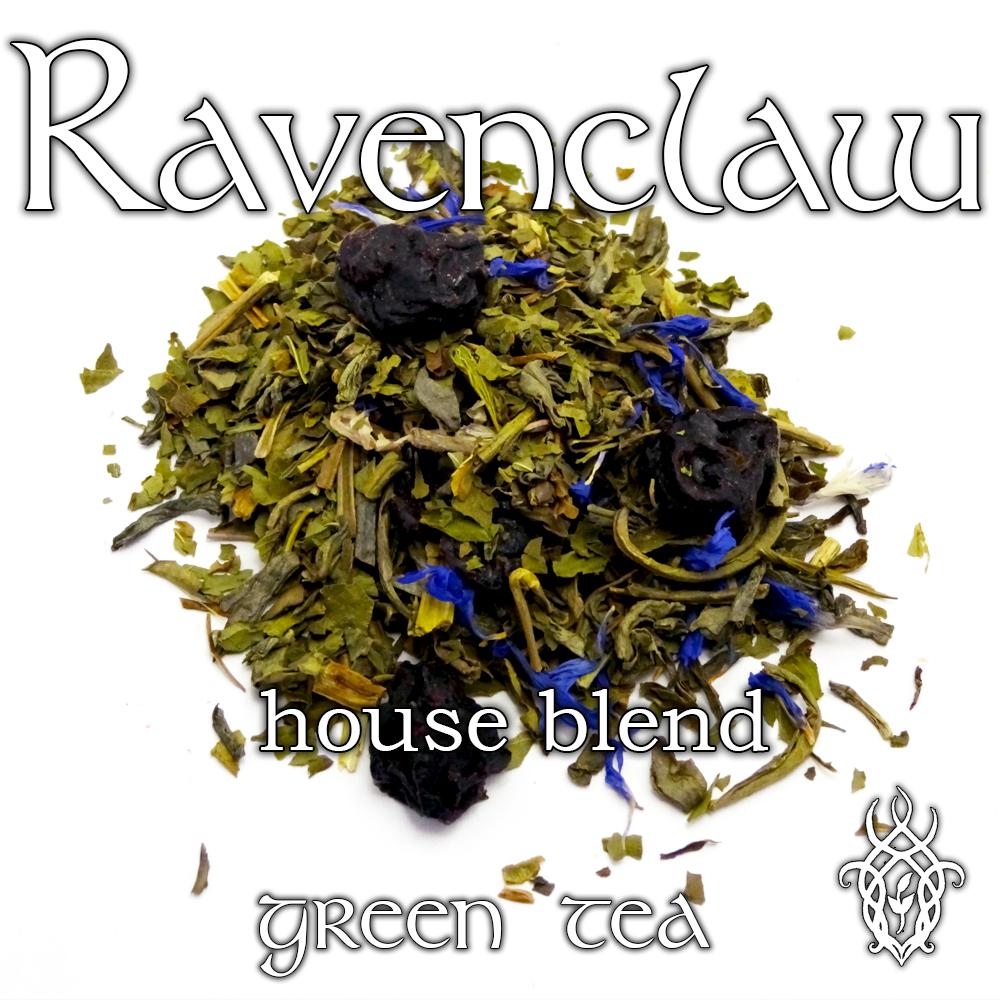 Ravenclaw House Blend